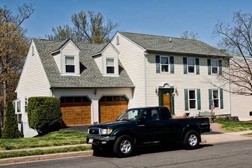 how to become an appraiser in virginia
